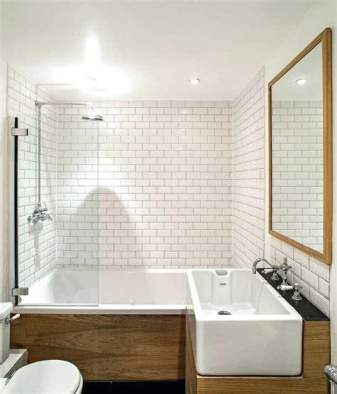 faience salle de bain blanche carrelage salle de bain blanc  noir carrelage salle de bain