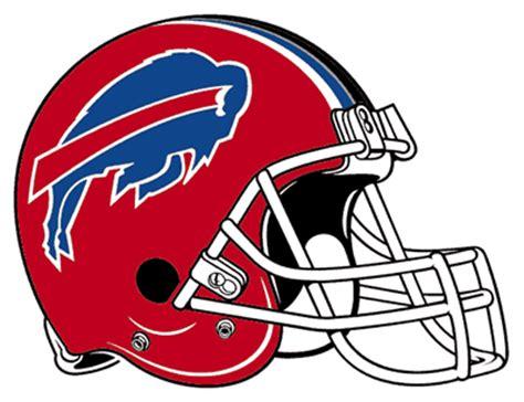 ba dum blog!!!: considering nfl team helmet logos