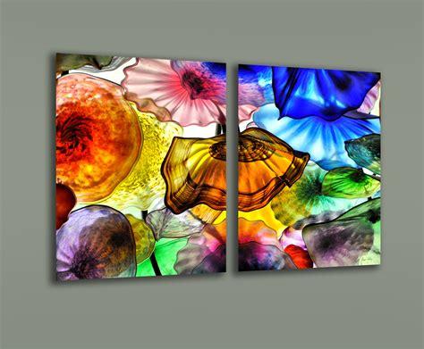 Foto Acryl by Acrylic Prints Vs Canvas Prints Bumblejax