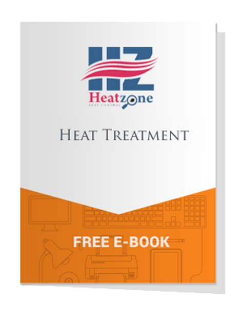 heat treatment – health and safety precautions