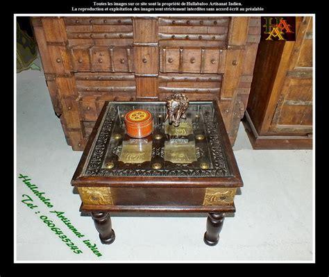 Impressionnant Meubles Indiens Pas Cher #1: table_basse_de_salon_meubles_indiens_006.JPG