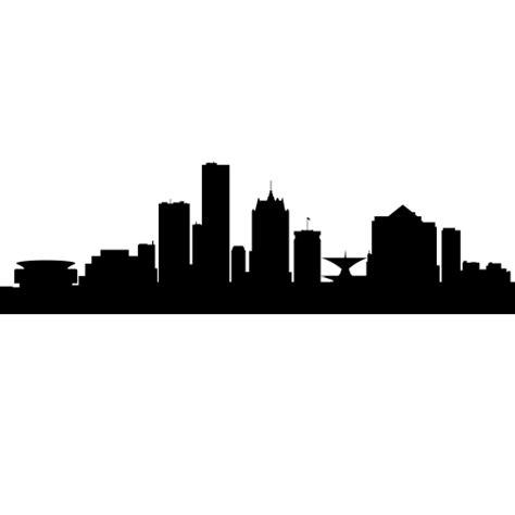 Milwaukee Stickers
