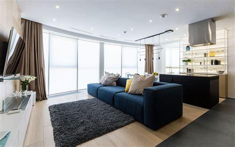 progetto casa 120 mq come arredare una casa di 120 mq ecco 7 progetti