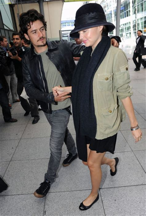 orlando bloom current wife orlando bloom pictures orlando bloom and miranda kerr at