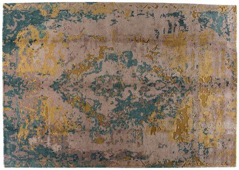golran tappeti memories di golran tappeti arredamento mollura home