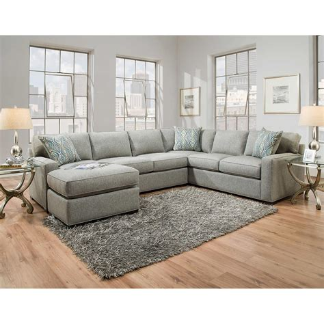 Gray Sectional Sofa Costco Cleanupflorida Com Sectional Sofas