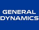 general dynamics electric boat division website november 2013 navy naval forces maritime industry