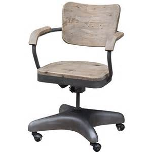 rustic desk chair work station rustic my warehouse home