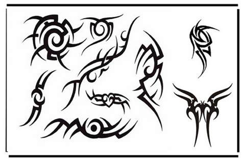 cadenas de whatsapp motivos 101 tatuajes tribales para mujeres y hombres muy
