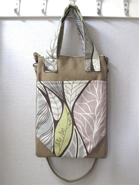 How To Make Handmade Handbags - create your own handmade bag handmade jewlery