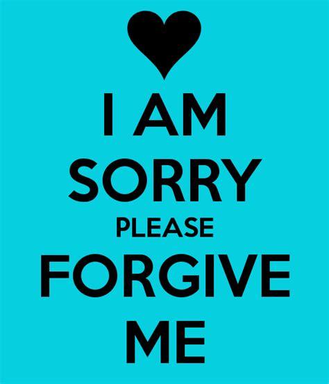 sorry day i am single i am sorry forgive me poster sukhdeep singh