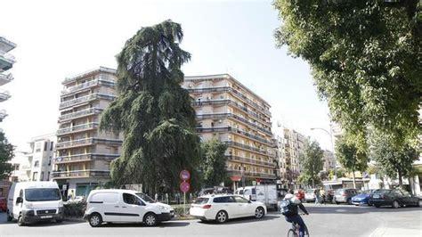 cordoba ciudad jardin el plan municipal de peatonalizaci 243 n de calles empezar 225
