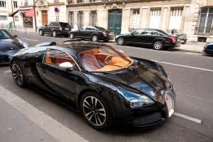 Sang Noir Bugatti Veyron File Bugatti Veyron Sang Noir Jpg