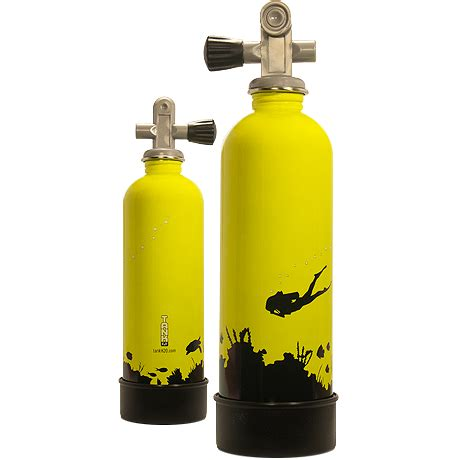 tankh2o water bottle for sale online in canada dan's