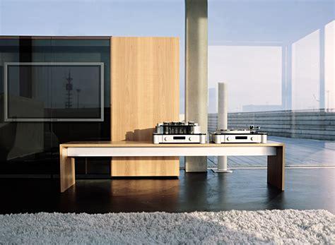german design kitchens kitchens from german maker poggenpohl