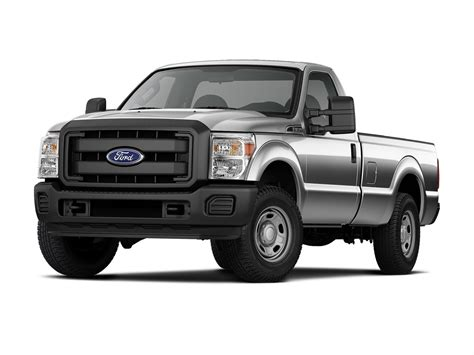 how to work on cars 2012 ford f350 user handbook 2012 ford f 350 price photos reviews features