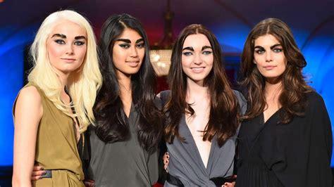 wann kommt germanys next topmodel finale germany 180 s next topmodel 2015 tv