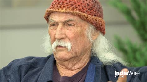 david crosby remember my name film david crosby what it d take to repair bond with stills