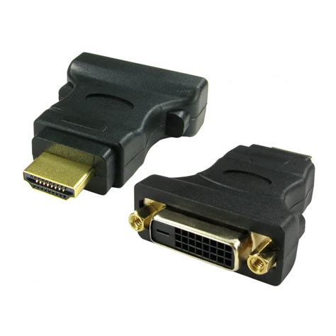 d to hdmi cables direct ltd hdmi to dvi d adapter