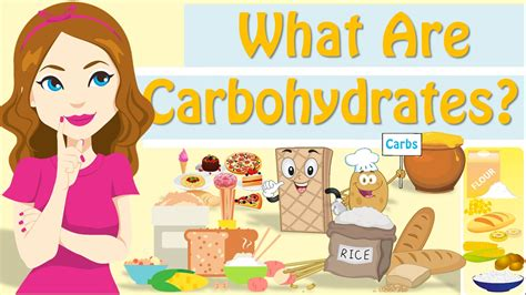 carbohydrates are what are carbs craftbrewswag info