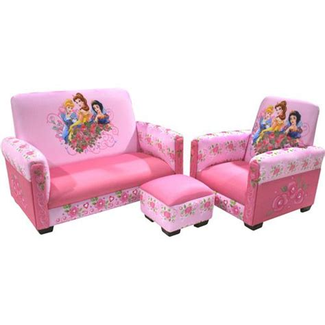 princess couch 17 best ideas about princess chair on pinterest princess