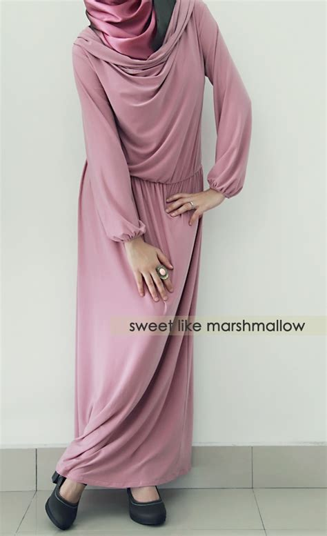 Tania White Dress Maxi Hijaber 98 best images about fashion on valentino pocket square folds and fashion
