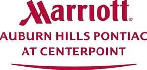 Auburn Marriott Pontiac At Centerpoint Auburn Marriott Pontiac At Centerpoint Hotels