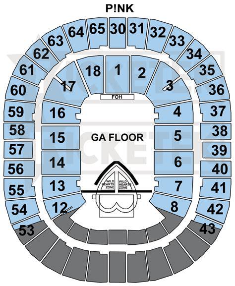 rod laver arena floor plan photo o2 arena floor plan images floor plan keyfloor