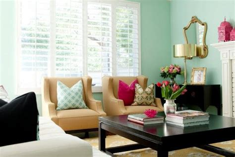 wall color sea glass by martha stewart basement