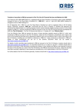 bank of scotland fax fillable 2012sbcoregon individualhsa value planxlsx