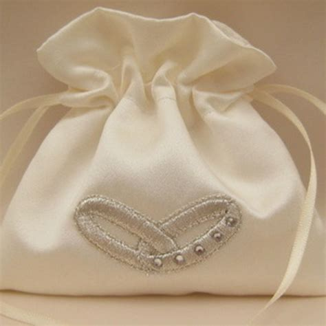 Wedding Ring Bag by 10 Best Images About Wedding Ring Pouch Bags On
