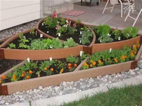 small backyard vegetable garden design ideas youtube vegetable garden designs for small yards i vegetable