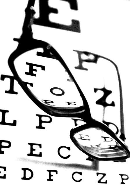 In New York, Eye Exams No Longer Required For License Renewal