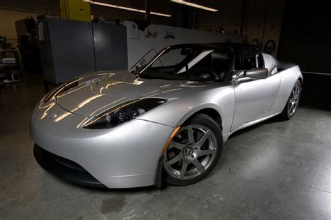Tesla Rebate World S Largest Rebate Save 42 000 On Tesla Roadster In