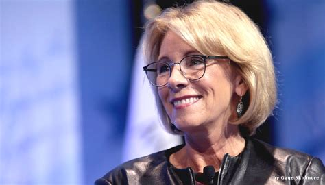 betsy devos on standardized testing betsy devos archives tennessee star