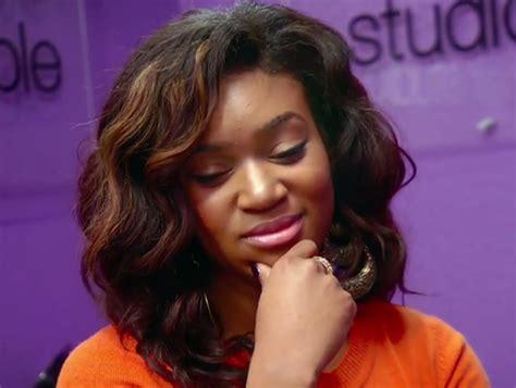 hair reality show l a hair reality show l a hair making the cut we tv l a
