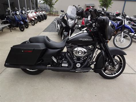 Tags Page 670 New Or Used Motorcycles For Sale Fresh Harley Davidson Used Bikes Honda Motorcycles