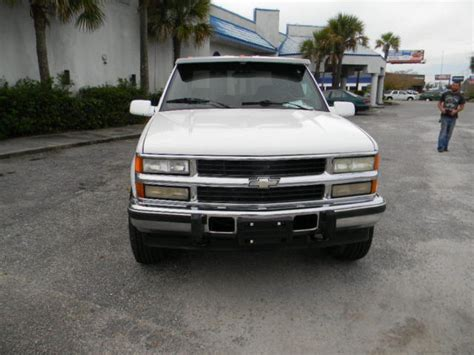 1993 chevrolet silverado 3500 dully 4x4 crew cab western hauler totally rebuilt for sale in 1993 chevrolet silverado 3500 dully 4x4 crew cab western hauler totally rebuilt classic