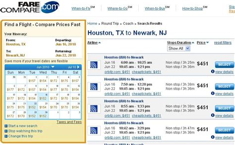 why airline competition is important hub buster airline ticket pricing farecompare