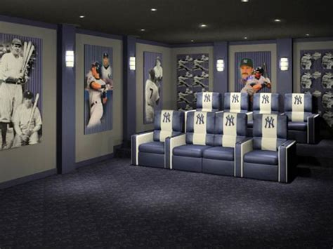 Home Theater Hvn 17 best images about home theater on theater rooms and florida