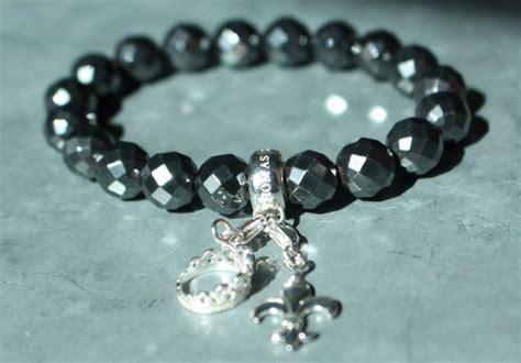 bracelets and charms fashion sabo bracelet and charms strangeness