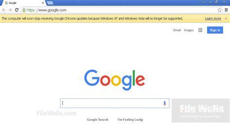 Download Google Chrome 64 Bit   Tattoo Design Bild