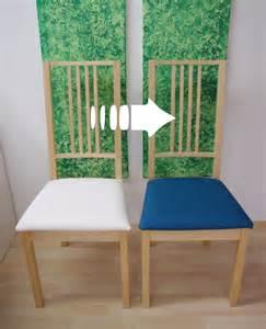 stuhl mit beweglicher sitzfläche k 252 chenst 252 hle neu polstern bestseller shop f 252 r m 246 bel und