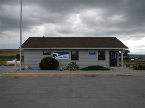 columbia falls montana post office post office freak