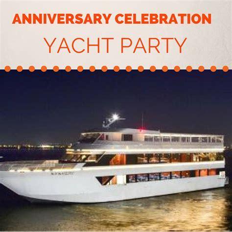 anniversary celebration ? Accretion Aviation Blog