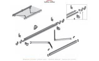awning replacement parts related keywords awning