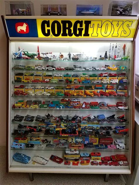toys display cabinet 367 best images about displays on pinterest guitar