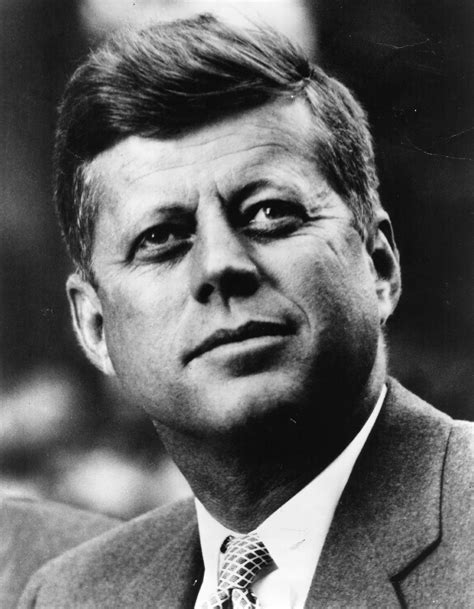 us president john f kennedy biography answers the most trusted place for answering life s