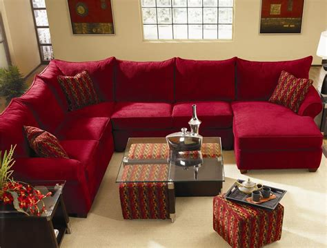 lounge sectional sofa spacious sectional with chaise lounge by klaussner wolf