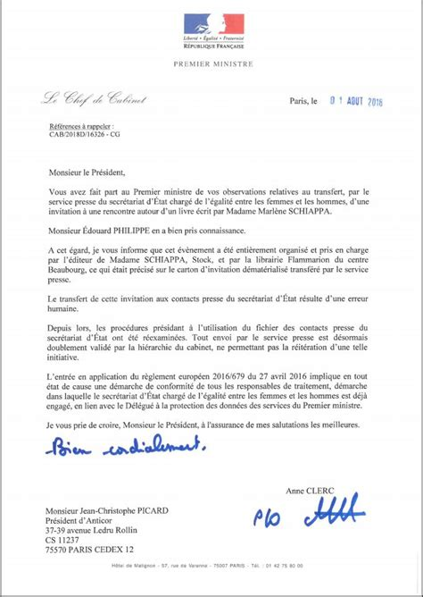 Cabinet 1er Ministre by Cabinet Du 1er Ministre
